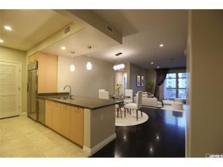 Apartments For Rent In Glendale Galleria Ca 8 Rentals Trulia