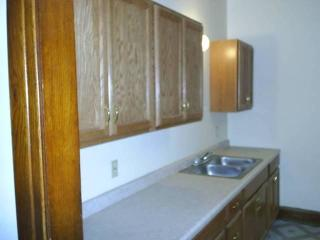 Apartments For Rent In Freeport Il 40 Rentals Trulia