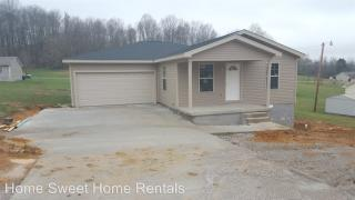 Apartments For Rent In Glasgow Ky 20 Rentals Trulia