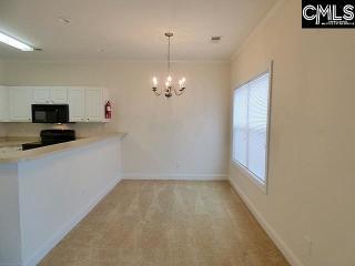 Apartments For Rent In Burnside East Columbia Sc 22 Rentals Trulia