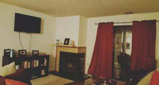 Basement For Rent In Alexandria Va rooms for rent in alexandria, va - 32 rooms | trulia