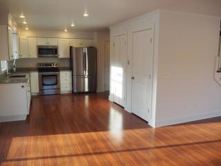 3 Bedroom Apartments For Rent In Freeport Me 3 Rentals Trulia