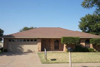 Houses For Rent In Wichita Falls Tx 83 Homes Trulia