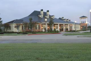 Sienna Plantation by Highland Homes Missouri City TX 77459. 9818 Maroon Peak, Missouri City, TX