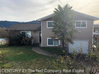 Houses For Rent In Douglas County Or 21 Homes Trulia