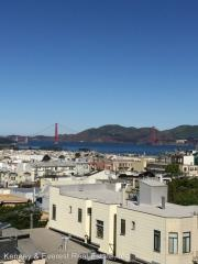 San Francisco Unified School District Apartments For Rent 2 203