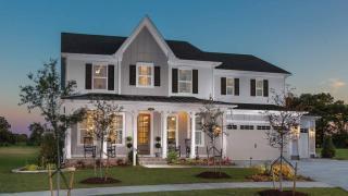 Virginia Beach Va Real Estate Homes For Sale Trulia