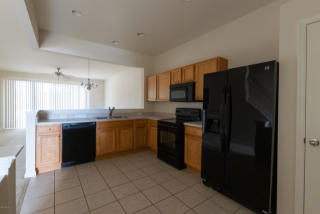 Ocala Fl Apartments For Rent 237 Rentals Trulia