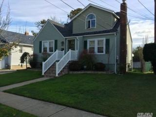 Apartments For Rent In Freeport Ny 14 Rentals Trulia