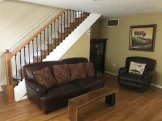 Rooms For Rent In Fairfax Va 23 Rooms Trulia