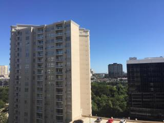 furnished apartments for rent in dallas tx 96 rentals trulia