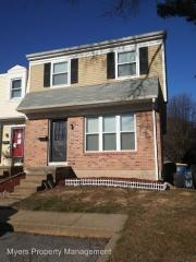 Houses For Rent In Dover De 37 Homes Trulia