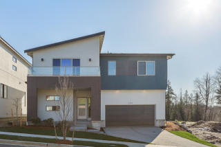 Tacoma Wa Real Estate Homes For Sale Trulia