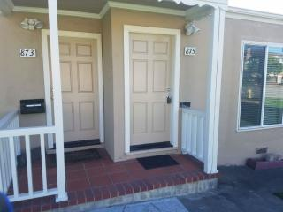 1 Bedroom Apartments For Rent In South San Francisco Ca 39