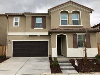 3068 Island Creek Way, Sacramento, CA