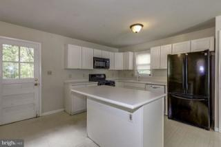 3 Bedroom Apartments For Rent In College Park Md 12 Rentals Trulia
