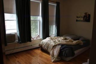 Low Income Apartments For Rent in West Newton, MA - 43 Rentals | Trulia