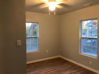 1604 Florida St Gastonia Nc New Room For Rent Pet Friendly