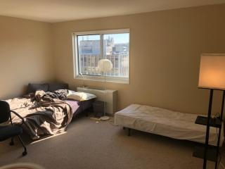 Rooms For Rent In Berwyn Md 8 Rooms Trulia