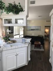 Rooms For Rent In Newport Beach Ca 16 Rooms Trulia