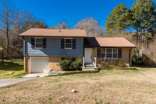 Houses For Rent In Riverdale Ga 60 Homes Trulia