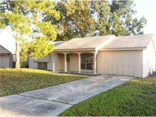 Ranch Style Homes For Rent Holiday Fl 1 Listings Trulia