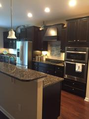 Pet Friendly Apartments For Rent In 28461 Southport Nc 4 Rentals