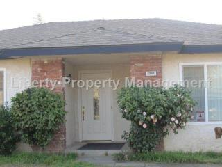 Houses For Rent In Madera Ca 21 Homes Trulia
