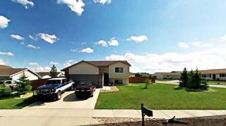 Houses For Rent In Rapid City Sd 30 Homes Trulia