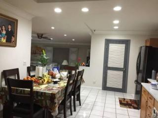 Rooms For Rent In 92804 4 Rooms Trulia