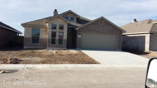 Apartments For Rent In Odessa Tx 37 Rentals Trulia