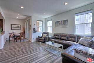 Oxnard School District Apartments For Rent 131 Rentals Trulia