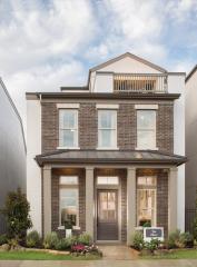Highland Park Tx Real Estate Homes For Sale Trulia