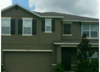 Rooms For Rent In Clermont Fl 2 Rooms Trulia