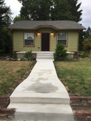 Apartments For Rent In Medford Or 119 Rentals Trulia