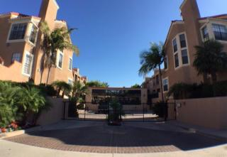 Rooms For Rent In Orange County Ca 219 Rooms Trulia