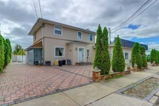 Apartments For Rent In Hicksville Ny 32 Rentals Trulia