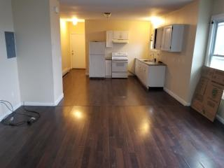 Phenomenal 4 Bedroom Apartments For Rent In Wolcott Ct 4 Rentals Beutiful Home Inspiration Xortanetmahrainfo
