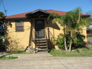Apartments For Rent In Laredo Tx 238 Rentals Trulia