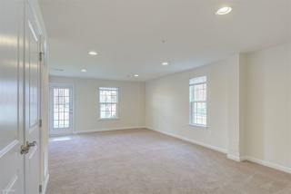 Pet Friendly Apartments For Rent In Waldorf Md 20 Rentals Trulia