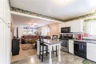 4 Bedroom Apartments For Rent in Henrietta, NY - 1 Rentals ...