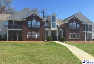 Apartments For Rent In Florence Sc 39 Rentals Trulia