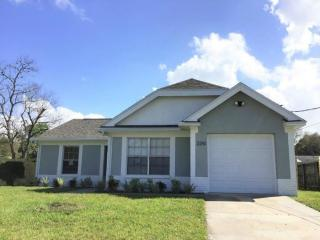 Pet Friendly Houses For Rent In Plant City Fl 15 Homes Trulia