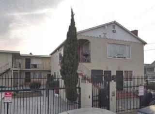 Apartments For Rent In Emeryville Ca 101 Rentals Trulia