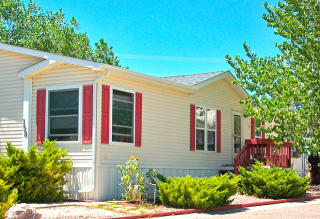 Pueblo Co Real Estate Homes For Sale Trulia