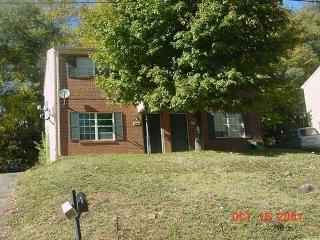 Townhomes For Rent In Roanoke City County Va 7 Townhouses Trulia
