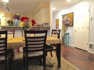 Rooms For Rent In Renton Wa 16 Rooms Trulia