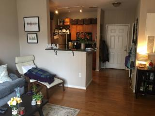 Charlottesville Cty Public Schools Apartments For Rent 129 Rentals