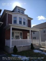 Houses For Rent In Easton Pa 26 Homes Trulia