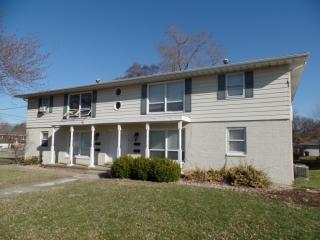 Apartments For Rent In East Peoria Il 13 Rentals Trulia